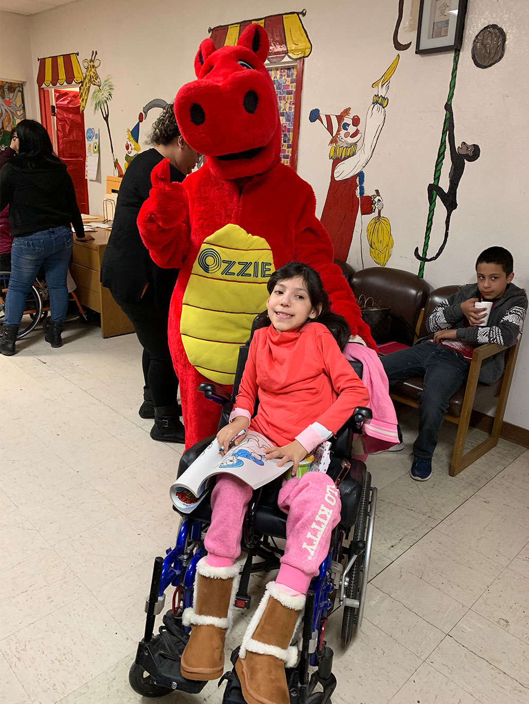 OIC_FMP_CerebralPalsy_Recovery_SMALL