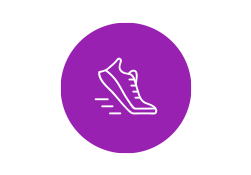 OIC_Icons_SportsMedicine_COLOR_square
